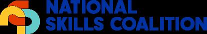 logo NSC